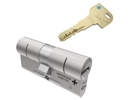 keyhole-catalog